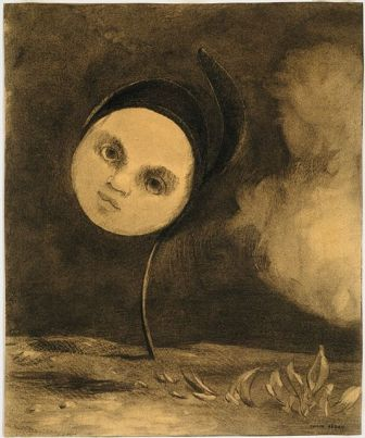 copy-of-1880-strange-flower-little-sister-of-the-poor