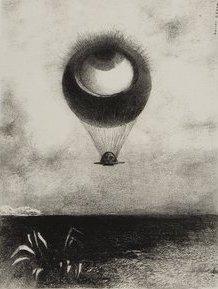 copy-of-1882-the-eye-like-a-strange-balloon-moves-towards-infinity