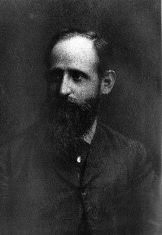 იოსიფ ბრეიერი, 1877 წელი
