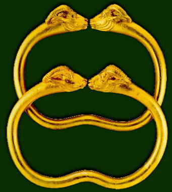 colchis-bracelet