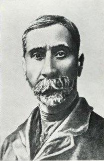 ნიკო ფიროსმანი