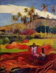 1892-tahitian-women-under-the-palms-large