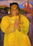 1894-breton-woman-in-prayer-d0b1d180d0b5d182d0bed0bdd181d0bad0b0d18f-d0b6d0b5d0bdd189d0b8d0bdd0b0-d0b7d0b0-d0bcd0bed0bbd0b8d182d0b2d0bed0b9