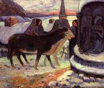 1896-christmas-night