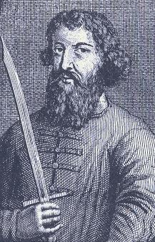 არჩილ II (1647 ― 1713)