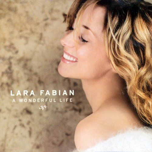 http://burusi.files.wordpress.com/2009/05/1233640562_lara-fabian-a-wonderful-life-2004.jpg?w=500&h=500