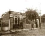 ილიას სახლი ანდრიას ქუჩაზე