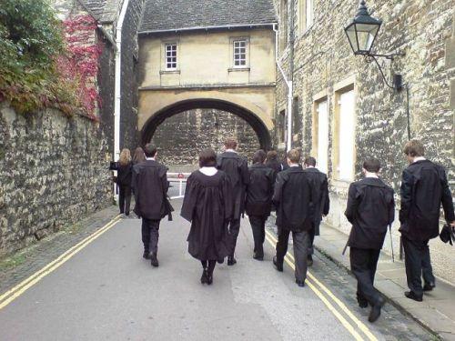 Oxford_University ოქსფორდის უნივერსიტეტი