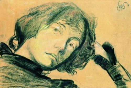 """""""დაგნი იუელი"""", ს. ვისპიანსკი"""