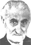მიხეილ წერეთელი – Mikheil Tsereteli