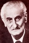 მიხეილ წერეთელი - Mikheil Tsereteli