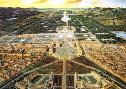 lecomte-versailles-1715.jpg?w=500