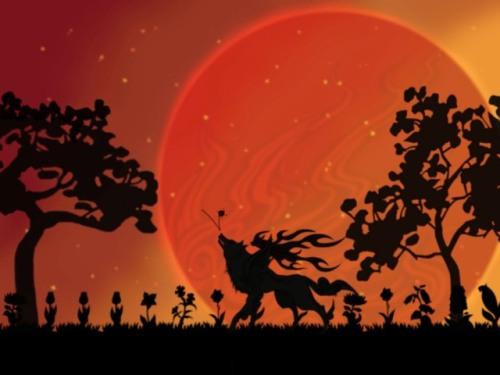 okami___the_sun_rises_by_seventy2seconds
