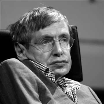 http://burusi.files.wordpress.com/2009/05/stephen-william-hawking.jpg