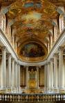 versailles_chapel_-_july_2006_edit.jpg?w