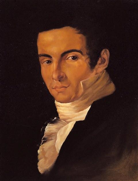 ვინჩენცო ბელინი, Vincenzo Bellini