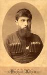 ვაჟა-ფშაველა - Vazha-Pshavela