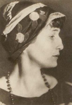 1922 წ.