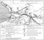 საბჭოთა რუსეთის ინტერვენცია საქართველოს დემოკრატიული რესპუბლიკის წინააღმდეგ (1918-1921 წწ.)