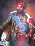 ერეკლე მეორე - Erekle II