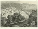 კახეთი, თელავი, 1847
