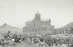 მცხეთობა, 1847