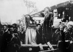 ნატო ვაჩნაძე, მამის მკვლელი. რეჟ. ა. ბეკ-ნაზაროვი, 1923