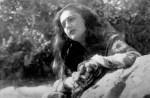 ნატო ვაჩნაძე, გიული, რეჟ. ნ. შენგელაია, ლ. პუში, 1927 წ.
