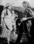 ნატო ვაჩნაძე, ნარინჯის ველი, რეჟ. ნიკოლოზ შენგელაია, 1937 წ.