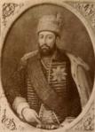 ერეკლე II – Erekle II