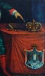 ერეკლე II-ის სამეფო რეგალიები