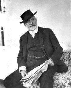 დავით სარაჯიშვილი - David Sarajishvili