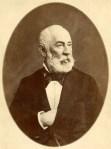დიმიტრი ყიფიანი