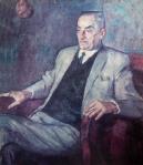 კონსტანტინე გამსახურდია – Konstantine Gamsakhurdia
