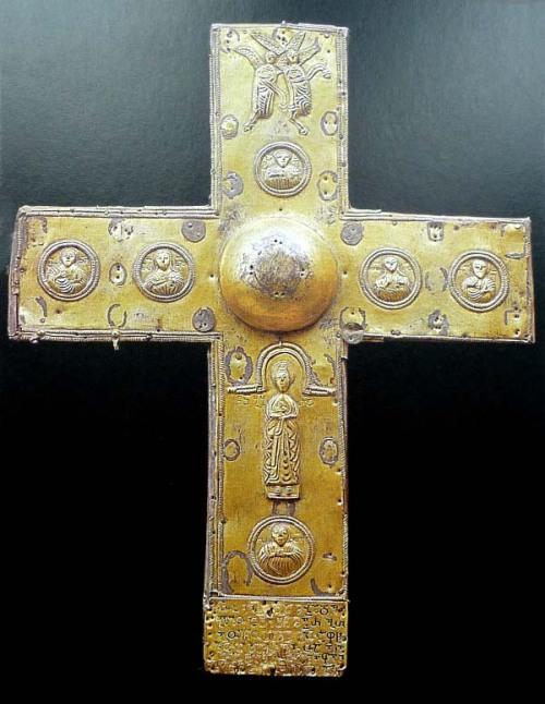 Σταυρός του Δαβίδ