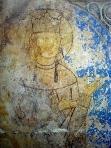 თამარ მეფე, ყინწვისის მონასტერი