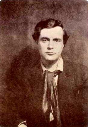 ამადეო მოდილიანი - Amedeo Modigliani