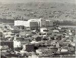 ქართული სათავადაზნაურო გიმნაზია, ერმაკოვის ფოტო, 1910