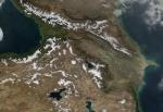 კავკასია