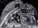 შილერის ყაჩაღები. 1933