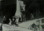 ლამარა. გრ. რობაქიძე. 1930