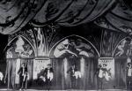 ნ. შიუკაშვილი. ამერიკელი ძია. 1926