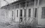 სოფელი კოღოთი სადაც ცხოვრობდა ვ. ახმეტელის ოჯახი