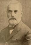 პეტრე მელიქიშვილი – Petre Melikishvili