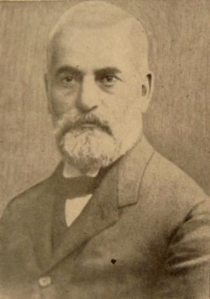 პეტრე მელიქიშვილი