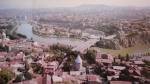 თბილისის ხედები – Tbilisi
