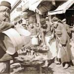 picture5-bazari-1908-w-jgg.jpg?w=150&h=1