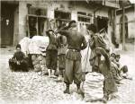 picture5-bazari-1908-w.jpg?w=150&h=116