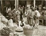picture5-bazari-1908-ww.jpg?w=150&h=118
