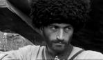 ჰეიდარ ფალავანდიშვილი - Heidar Palavandishvili